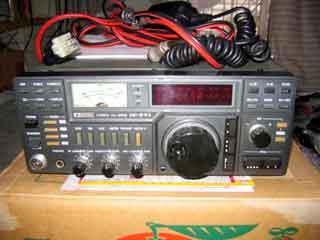 ic-371