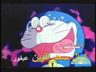libya2.jpg