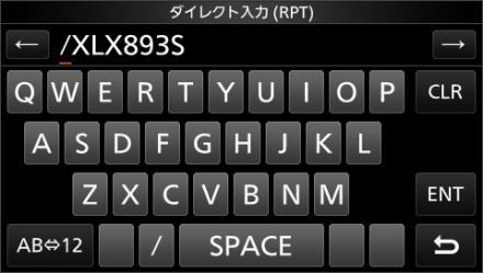 20200410_204107