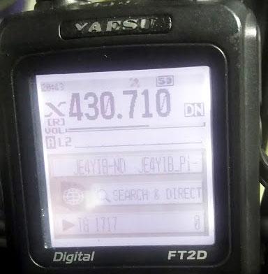 P15_20200528210701