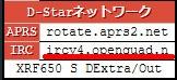 P4_20210228113401
